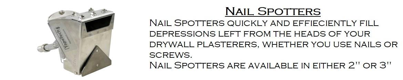 Nailspotters