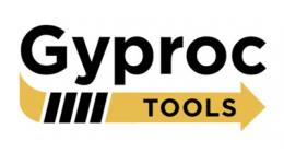 Gyproc Joint Knives