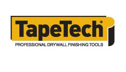 Tapetech Tools