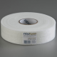 FibaFuse™ Paperless Drywall Tape 250 FT ROLL