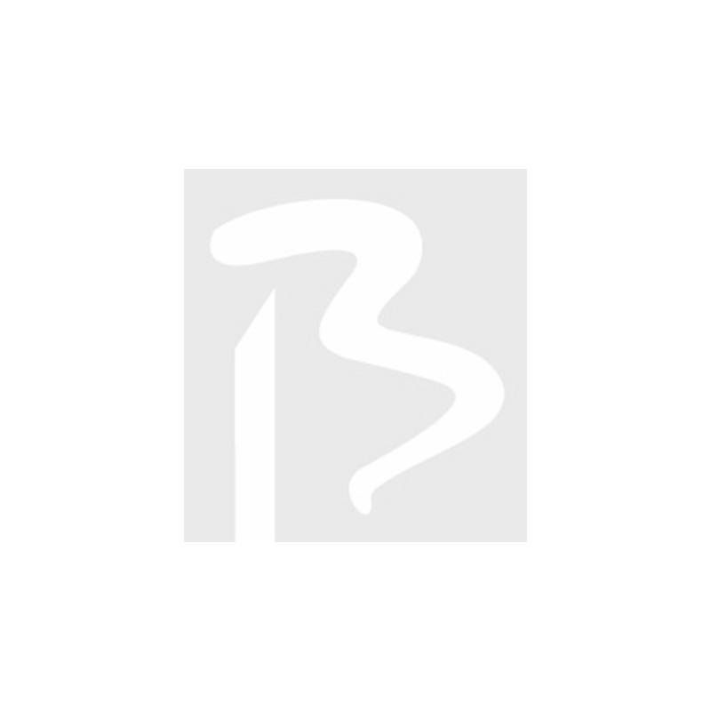 Trim-Tex Slimline 2.4m (Single Length) Vinyl Skim Angle Bead